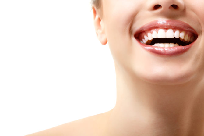Cosmetic Dentistry and Dental Implants Nantwich